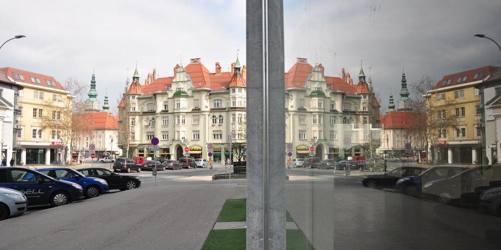 Perspektivwechsel (Stauderplatz)