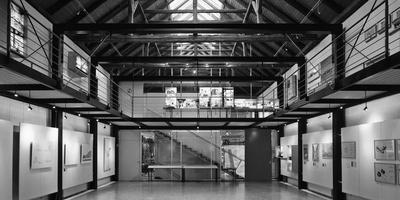 aut architektur und tirol. Black Bedroom Furniture Sets. Home Design Ideas