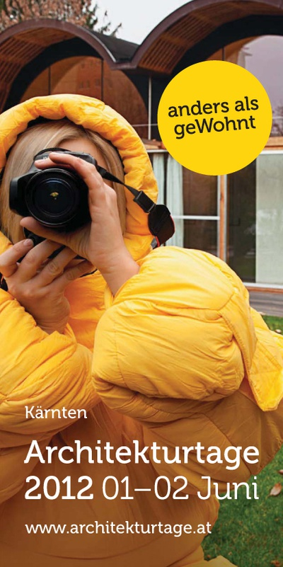 AT 2012_Leporello-Cover_Kärnten